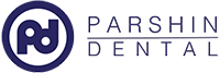 Parshin Dental Logo